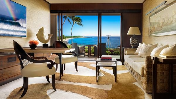 Best Hotels for 2020