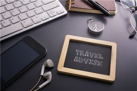 ASTA Unites Industry to Support Travel Advisor Label