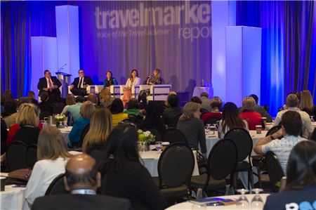 Travel MarketPlace 2019 Opens in Toronto