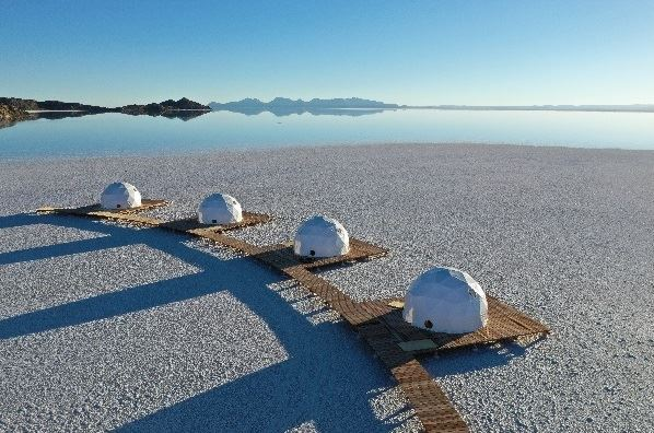 luxury hotels opening this summer
