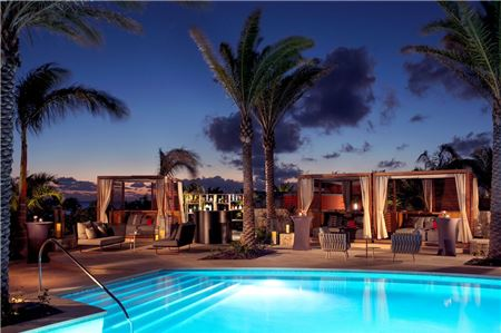 Kimpton On Grand Cayman Marks Brand's Turn To Luxury And International