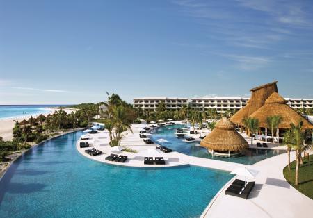 AMResorts Joins Choice Hotels' Loyalty Program