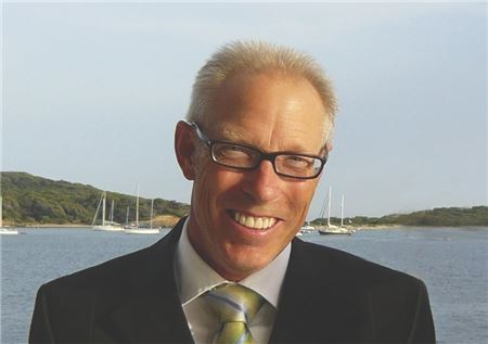 Tauck Appoints Small Ship Cruising Specialist To Work With Travel Agency Channel