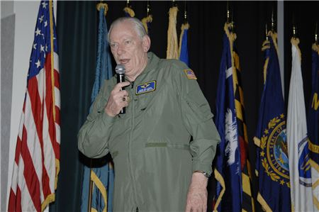 Southwest Airlines Founder Herbert D. Kelleher Passes Away