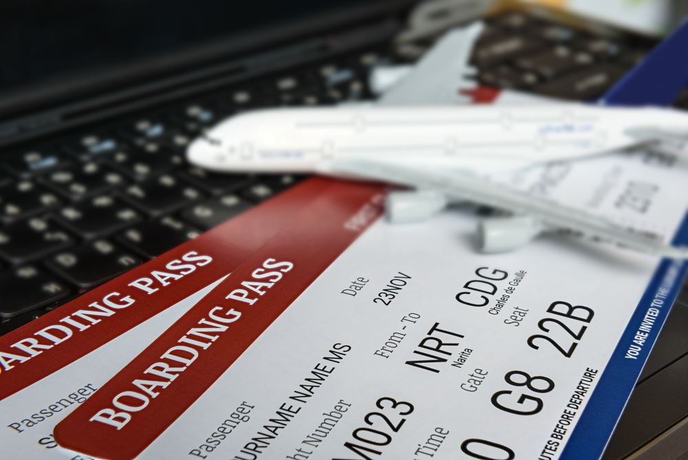 What Individual Fare Pricing Means to Travel Agents | Travel Market Report