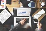 Back to School: Travel Agent Digital Marketing Benefits from Sound Testing Skills
