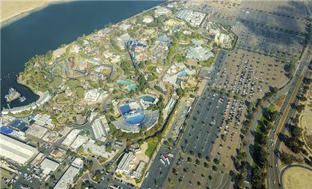 Skift Draws Ire of Travel Agents for Criticizing ASTA SeaWorld Reception