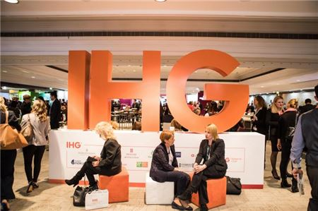 IHG Joins Marriott, Hilton in Group Booking Commission Cuts