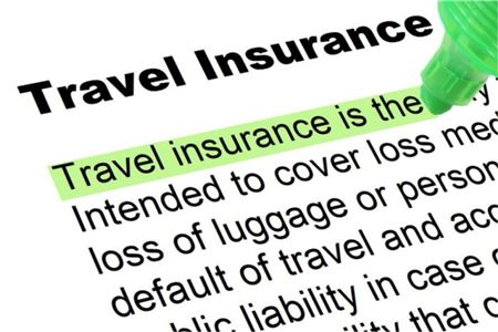 Travel Agents Sell Less Than One In Five Canada Travel Insurance Policies