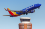 Sabre and Southwest Reach New Distribution Agreement
