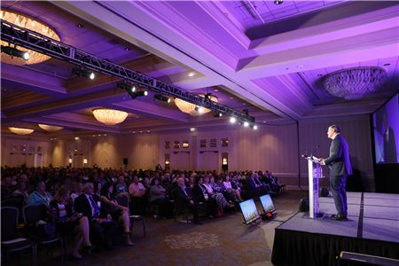 ASTA Global Convention Shines Spotlight on Travel Agents
