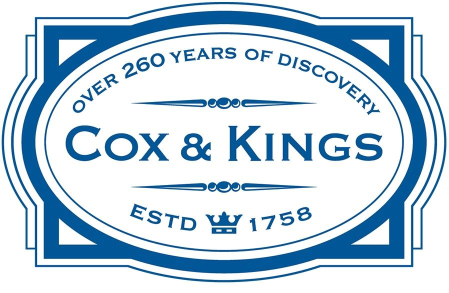 Cox & Kings, The Americas Ceases Operations