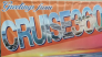 Cruise Executives Talk Technology At CLIA's Cruise 360