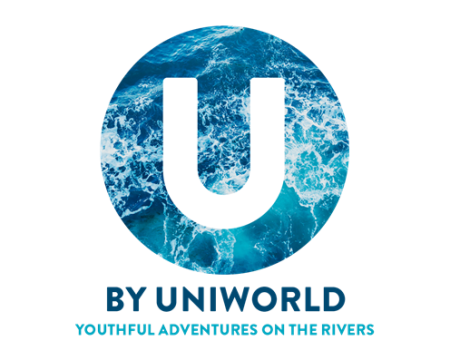 U by Uniworld Offers Travel Agents A Chance To Win A Sailing