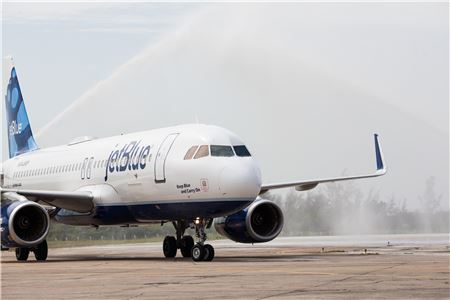 JetBlue Expands To Cuba, Adds Premium Mint Cabins In More Markets