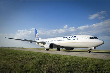 Sabre's First NDC Offers Launched with United Airlines
