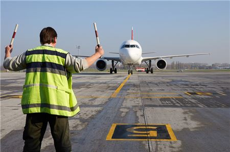 ARC to Close Travel Agent MarketPlace Portal Dec. 29