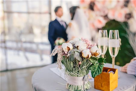 10 Out-of-the-Box Tips from the Best Destination Wedding Travel Agents
