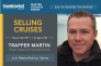Video: How Advisors Can Approach Cruise Sales During COVID-19