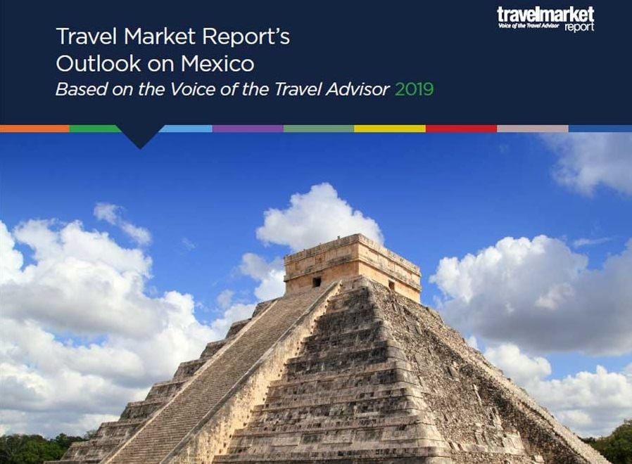 How Has Negative Media Reports About Mexico Impacted Agents?