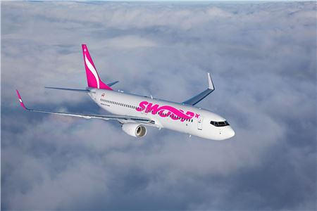 Will Canada Ever See Ultra-Low-Cost Carriers?
