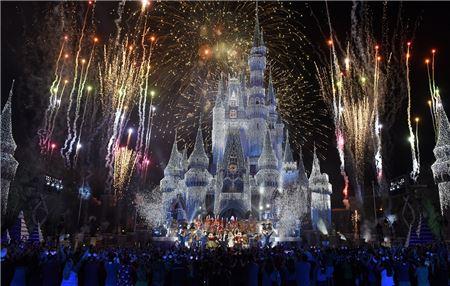 Disney's 2019 Lineup of On-Site Travel Agent Programs