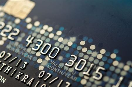 Holiday Fraud Season Picks Up, and Travel Advisors Need to be Wary