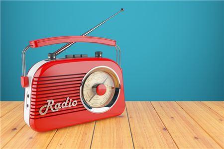 Catch TMR on Rudy Maxa's Radio this Weekend