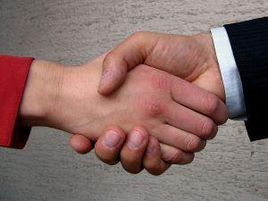 Travel Agents Need Stronger Sales Skills, Avoya's Richie Says