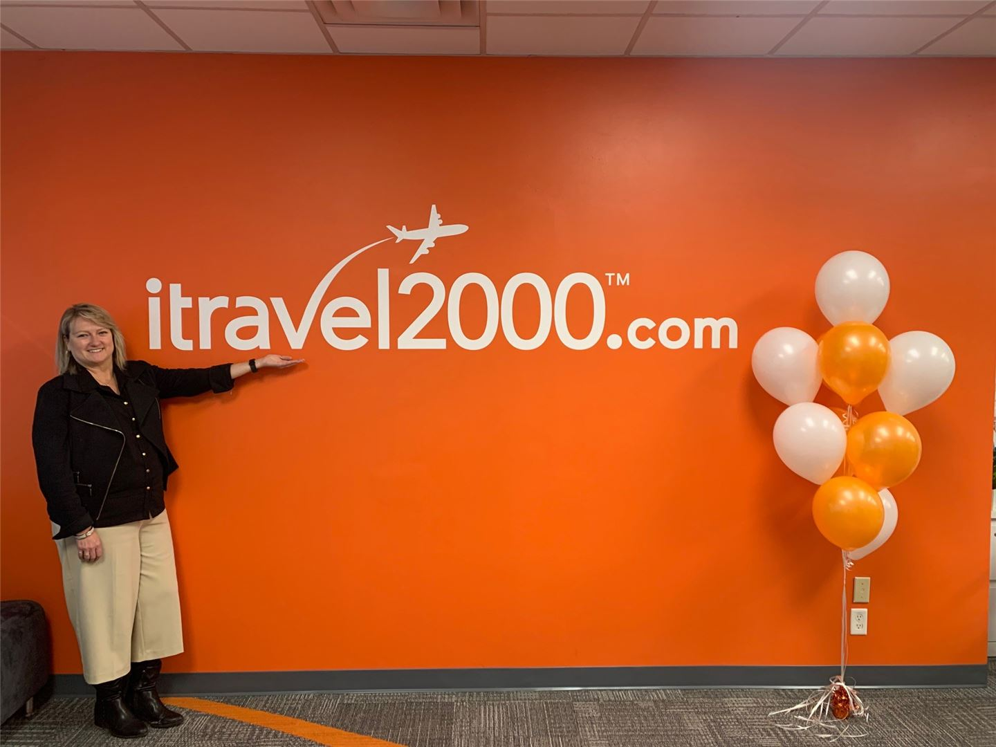 New Evidence Brick And Mortar Travel Agencies Aren't Dead