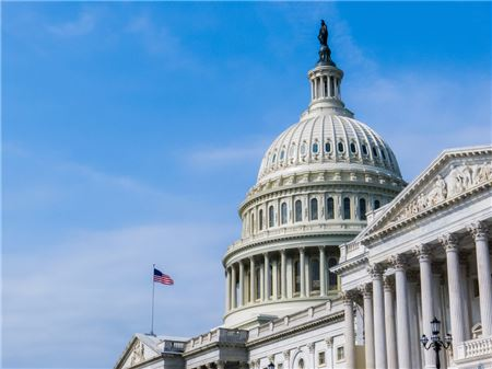 Airline Consumer Rights On The Capitol Hill Agenda