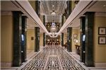 Hilton Boosts Growth Across Its Luxury Brands