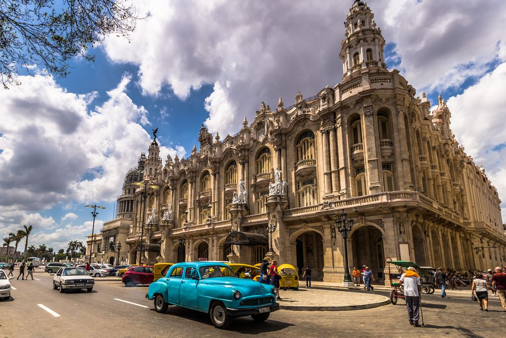 Tour Operators Frustrated by Vague Cuba Policy Announcement