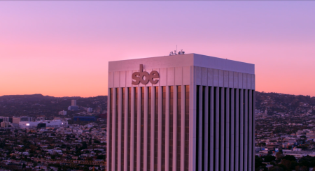 AccorHotels Acquires 50 Percent Stake in SBE Entertainment Group