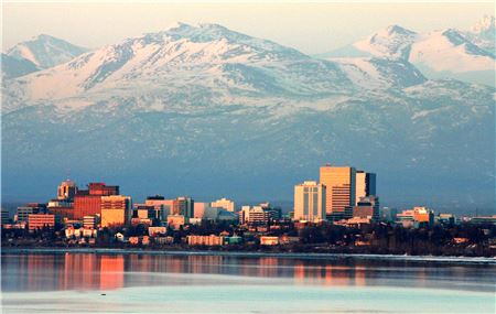 Top 10 Best Travel Agents in Anchorage, AK - Last Updated ...