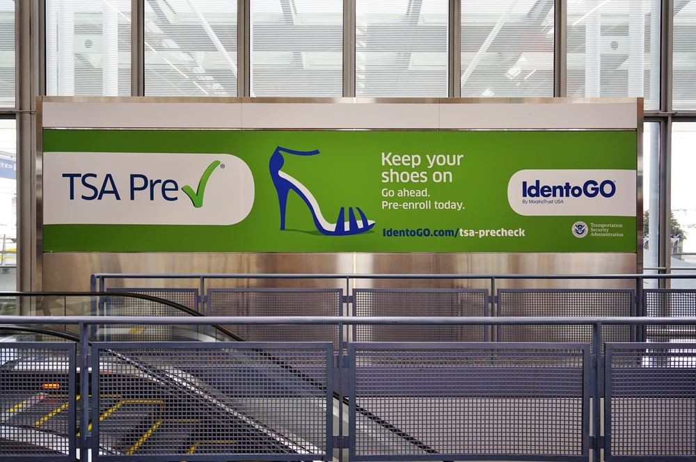 Travel Groups Speak Out in Support of PreCheck Expansion