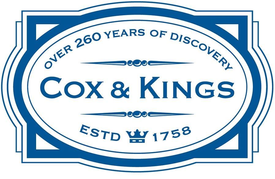 Abercrombie & Kent Acquires Cox & Kings UK
