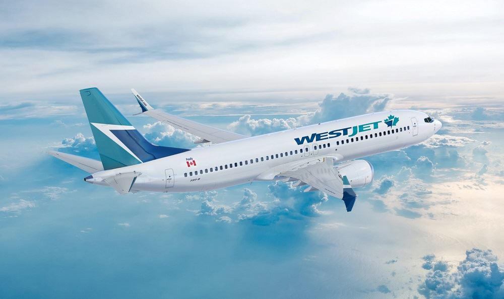 WestJet Link Expands Service with Flights Between Vancouver and Cranbrook, B.C.