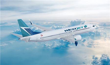 WestJet Link Expands Service with Flights Between Vancouver and Cranbrook, B.C.