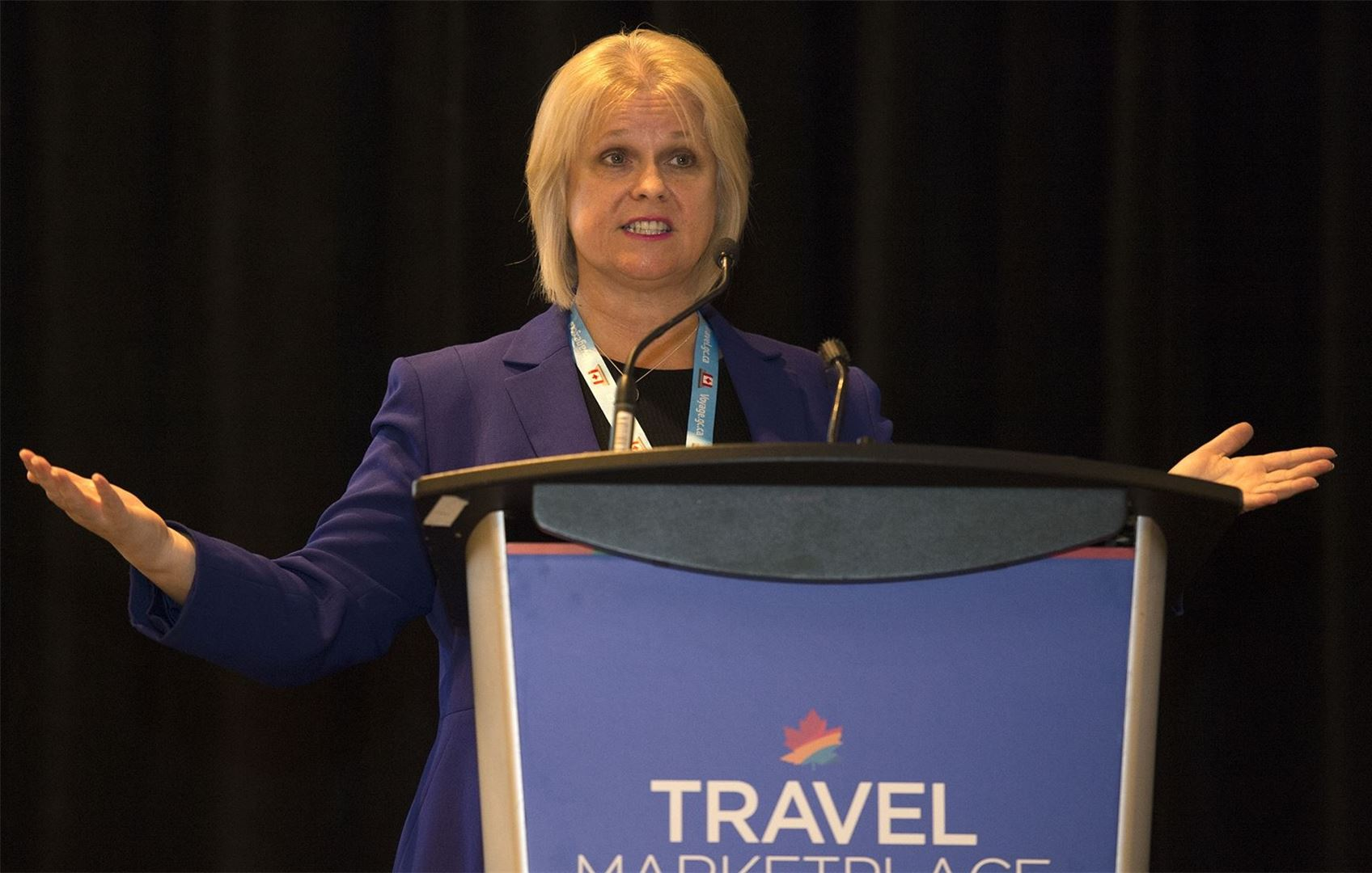 Canada's Travel Agency Community Responds to Ontario Government's Proposed Regulatory Changes