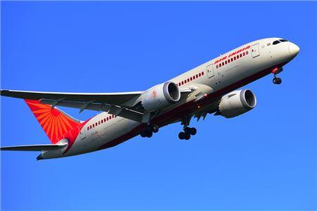 Air India No Longer Distributing through Sabre