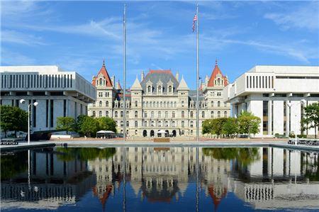 ASTA Cautions New York Legislators About Independent Contractor Bill