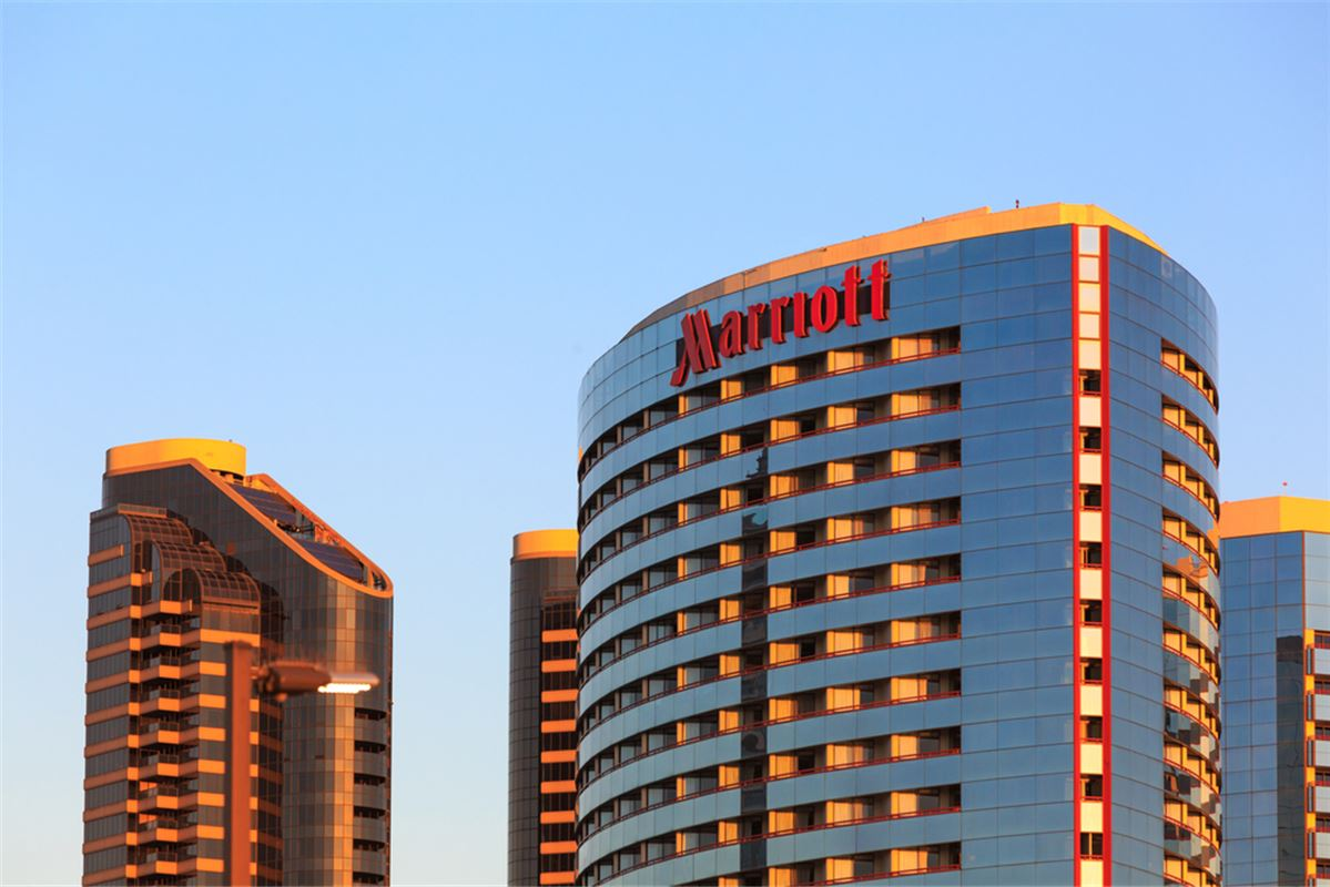 Priceline Hotels Canada