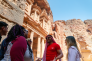 Intrepid Offering $1 Deposits for 2020 Trips