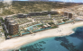 Marriott's Luxury Collection Headed to Los Cabos