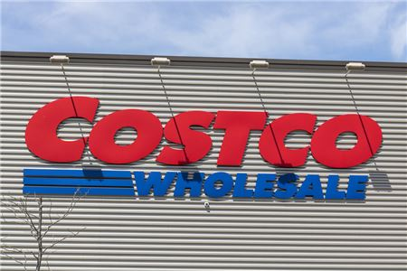 Travel Agent Takes on Costco Travel at Its Own Game