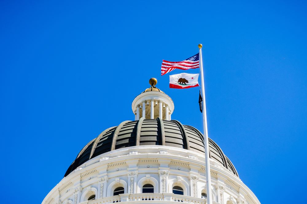 California Travel Agents Protected As ICs After Getting Exemption In Latest Version of AB5