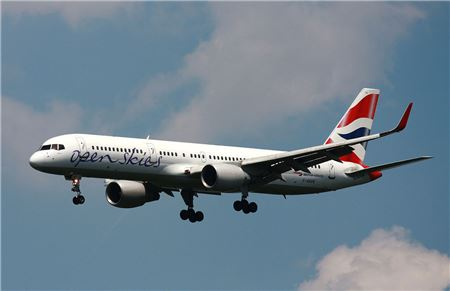 British Airways Will Close Boutique Airline, Open Skies, in 2018