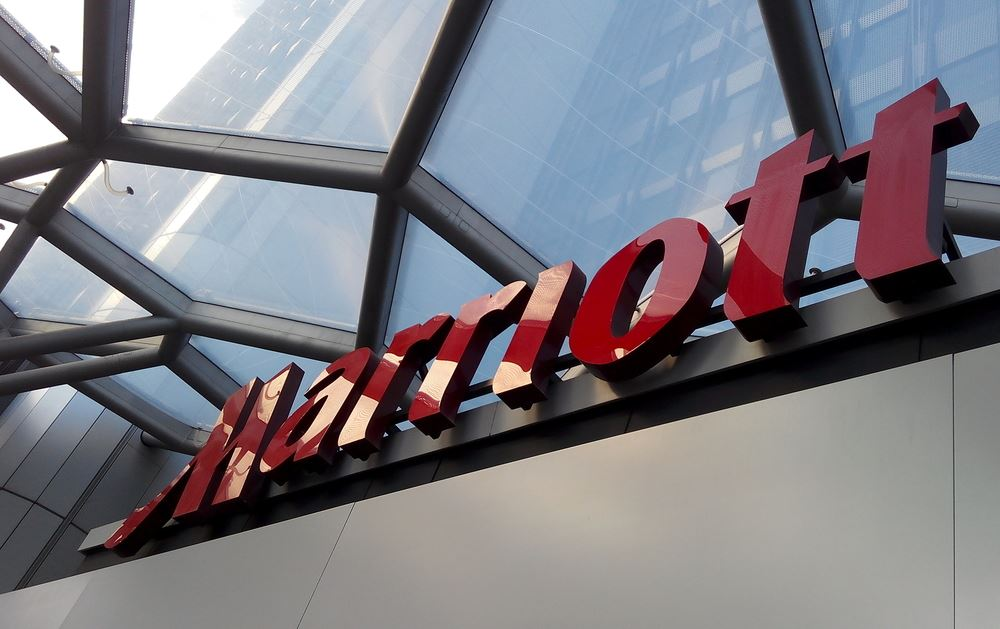 Marriott to Reduce Agent Commissions on Group Bookings