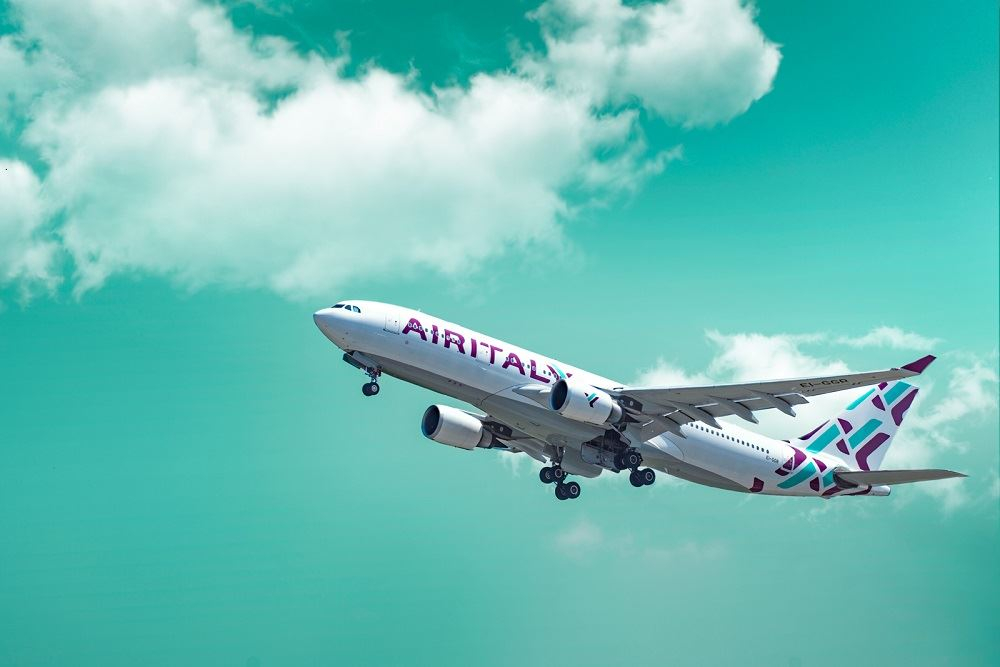 Air Italy Partners With Finnair and El Al